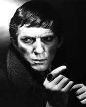 This is an image of 186331 Dark Shadows Photograph & Poster