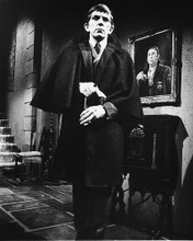 This is an image of 186332 Dark Shadows Photograph & Poster