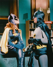 This is an image of 25554 Batman Photograph & Poster