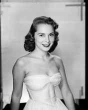 This is an image of 186359 Janet Leigh Photograph & Poster