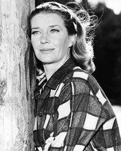 This is an image of 186369 Lois Maxwell Photograph & Poster