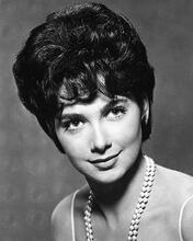 This is an image of 186383 Suzanne Pleshette Photograph & Poster