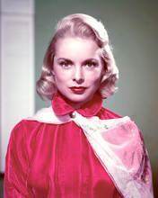 This is an image of 269733 Janet Leigh Photograph & Poster