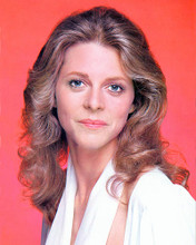 This is an image of 269907 Lindsay Wagner Photograph & Poster
