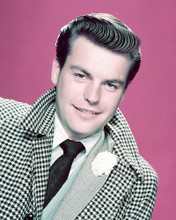 This is an image of 269915 Robert Wagner Photograph & Poster