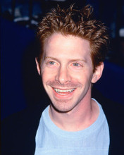 This is an image of 270031 Seth Green Photograph & Poster