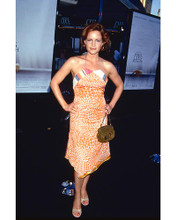 This is an image of 270033 Carla Gugino Photograph & Poster
