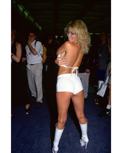This is an image of 270049 Jenna Jameson Photograph & Poster