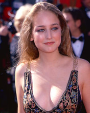 This is an image of 270093 Leelee Sobieski Photograph & Poster