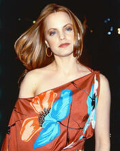 This is an image of 270099 Mena Suvari Photograph & Poster