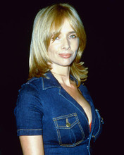 This is an image of 270750 Rosanna Arquette Photograph & Poster