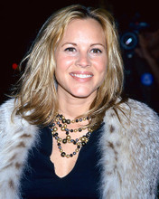 This is an image of 270786 Maria Bello Photograph & Poster