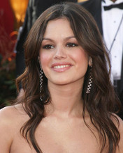 This is an image of 270799 Rachel Bilson Photograph & Poster