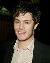 This is an image of 270826 Adam Brody Photograph & Poster