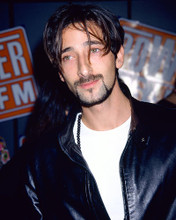 This is an image of 270827 Adrien Brody Photograph & Poster