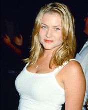 This is an image of 270835 Jessica Capshaw Photograph & Poster