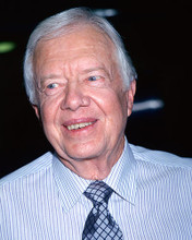 This is an image of 270851 Jimmy Carter Photograph & Poster