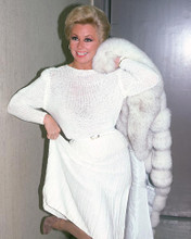 This is an image of 270989 Mitzi Gaynor Photograph & Poster