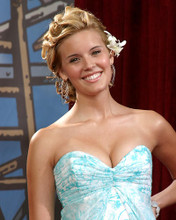 This is an image of 271004 Maggie Grace Photograph & Poster
