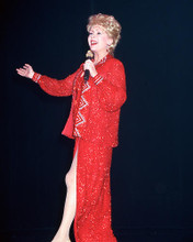 This is an image of 271263 Debbie Reynolds Photograph & Poster