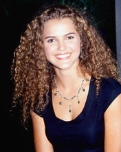 This is an image of 271287 Keri Russell Photograph & Poster