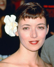 This is an image of 271289 Mia Sara Photograph & Poster