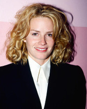 This is an image of 271309 Elisabeth Shue Photograph & Poster