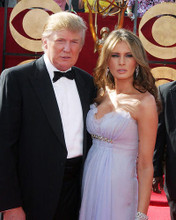 This is an image of 271349 Donald Trump Photograph & Poster