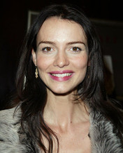 This is an image of 271463 Saffron Burrows Photograph & Poster
