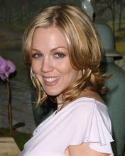 This is an image of 271567 Jennie Garth Photograph & Poster