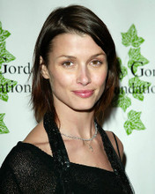 This is an image of 271680 Bridget Moynahan Photograph & Poster