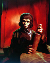 This is an image of 271713 Planet of the Apes Photograph & Poster