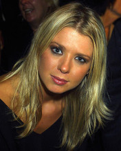 This is an image of 271771 Tara Reid Photograph & Poster