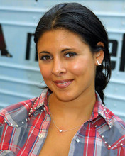 This is an image of 271791 Jamie Lynn Sigler Photograph & Poster