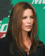 This is an image of 271974 Kate Beckinsale Photograph & Poster