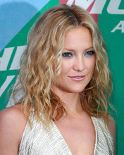 This is an image of 271985 Kate Hudson Photograph & Poster
