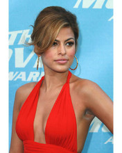 This is an image of 271992 Eva Mendes Photograph & Poster