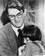 This is an image of 186554 To Kill a Mockingbird Photograph & Poster