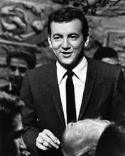 This is an image of 186582 Bobby Darin Photograph & Poster