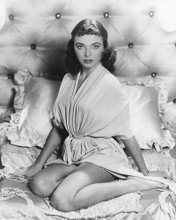 This is an image of 186823 Joan Collins Photograph & Poster