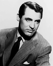 This is an image of 187144 Cary Grant Photograph & Poster