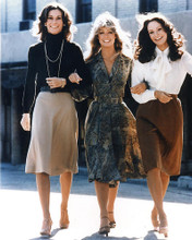 This is an image of 272239 Charlie's Angels Photograph & Poster