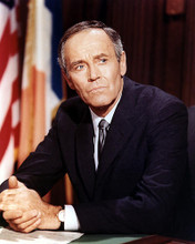 This is an image of 272714 Henry Fonda Photograph & Poster