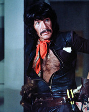 This is an image of 272762 Peter Wyngarde Photograph & Poster