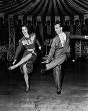 This is an image of 187617 Broadway Melody of 1940 Photograph & Poster