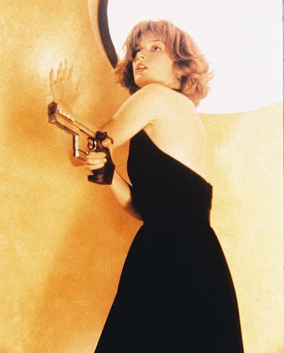 This is an image of 29690 Bridget Fonda Photograph & Poster