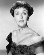 This is an image of 188371 Joyce Grenfell Photograph & Poster