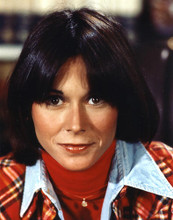 This is an image of 272280 Kate Jackson Photograph & Poster
