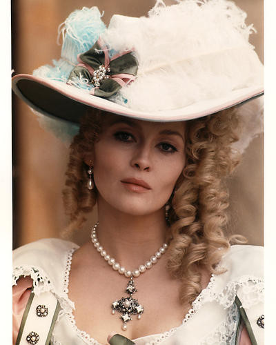 This is an image of 273342 Faye Dunaway Photograph & Poster