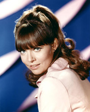 This is an image of 273376 Barbara Feldon Photograph & Poster